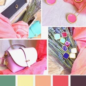 palette_01-copy