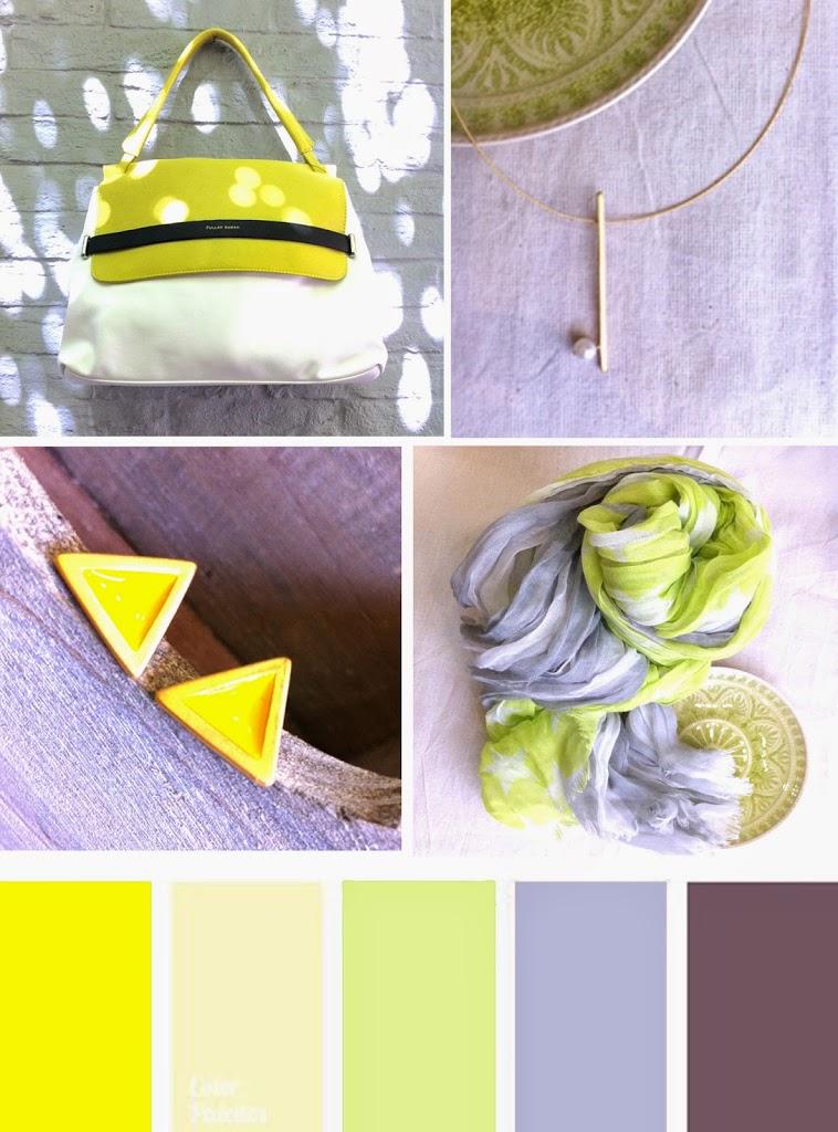 palette_02-copy