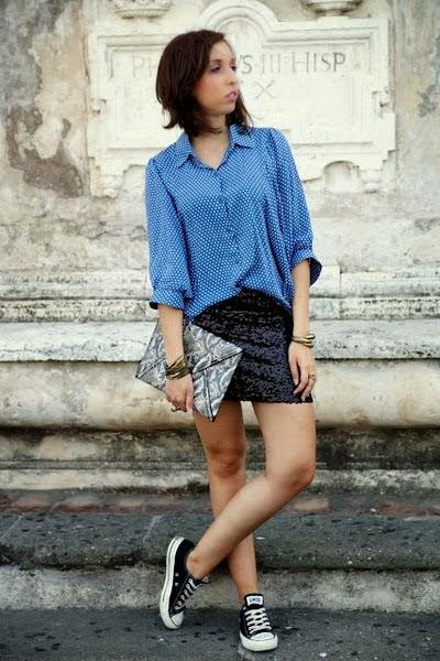 oasap-shirt-h-m-bag-converse-sneakers-h-m-skirt-oasap-bracelet_400