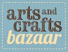 Παρασκευή 26 Σεπτεμβρίου - Φθινοπωρινό Bazaar