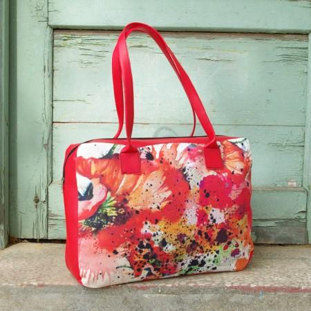 handbag Lacrimosa Design Artonomous