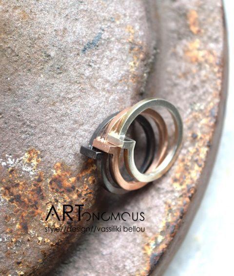 stacking-rings-potnia-artonomous