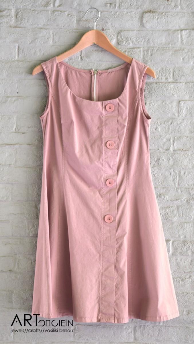pink-dress-helmi-artonomous