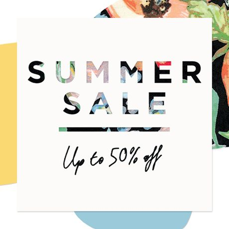 summer sale artopoiein