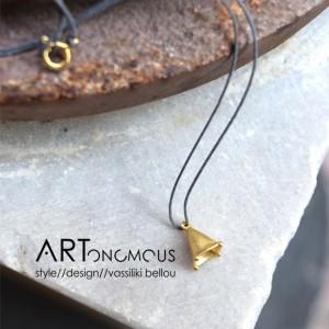 elsa wire pendant artonomous
