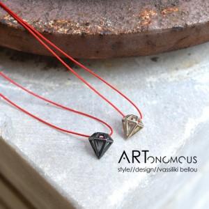 mentagion diamanti atelier errikos artonomous