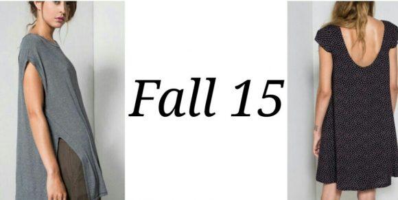 new collection fall 15 artonomous