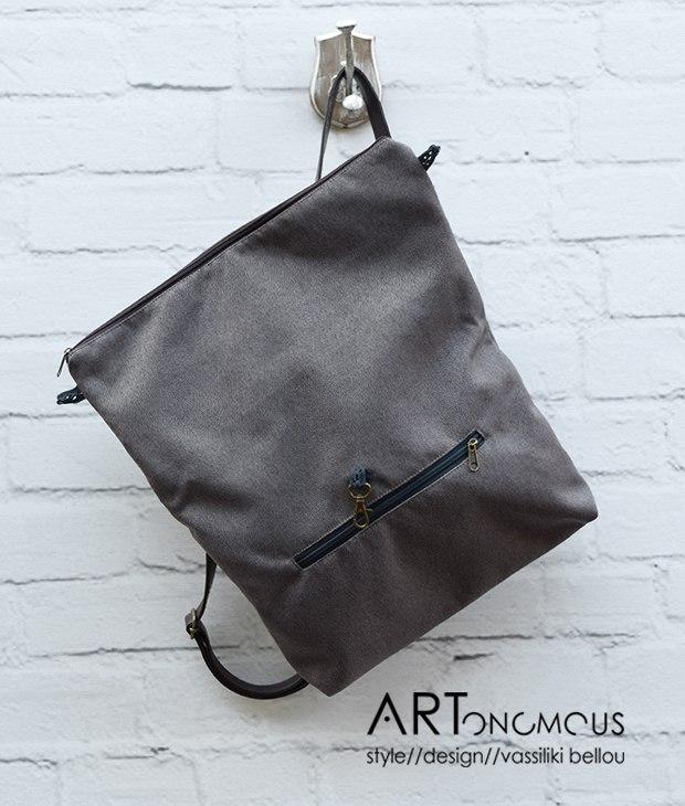 backpack lazy dayz artonomous