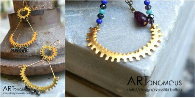 jewels dedonaki artonomous
