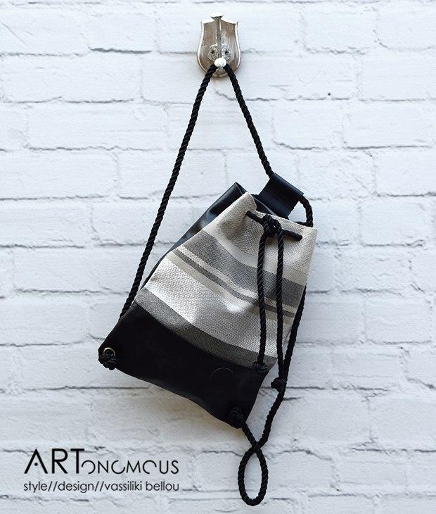 rige backpack lovely artonomous