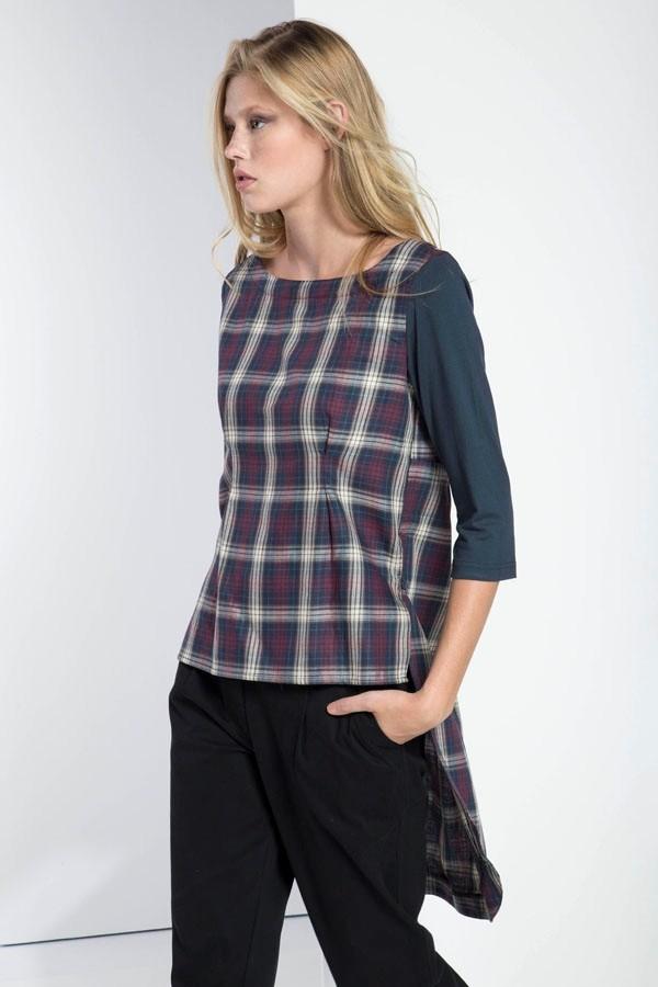 Helmi clothing at artonomous