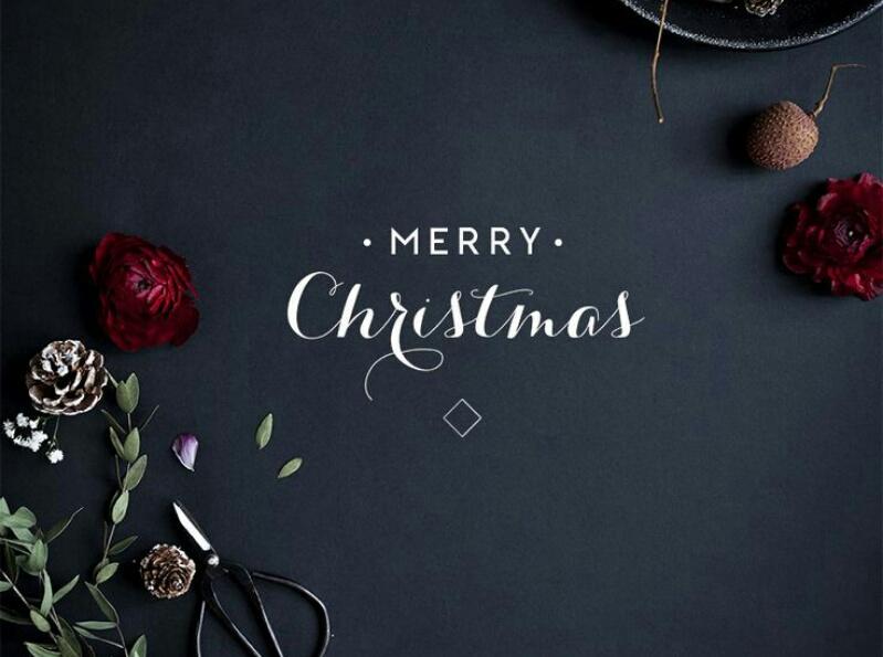 merry christmas artonomous