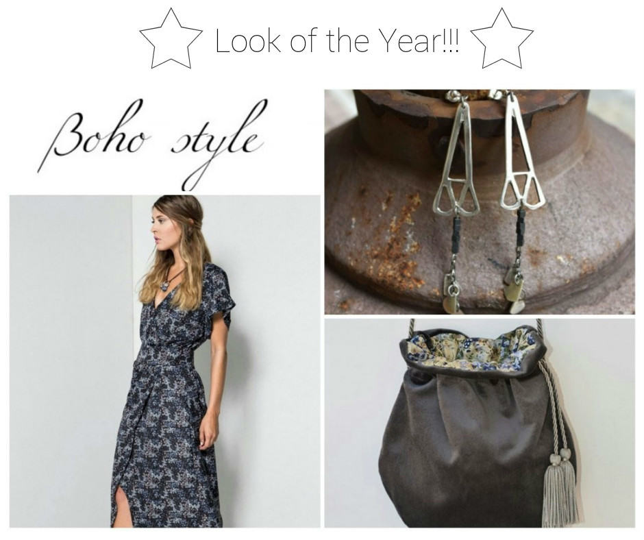 Look of the year ARTonomous style & design