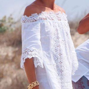white lace dress blog artonomous