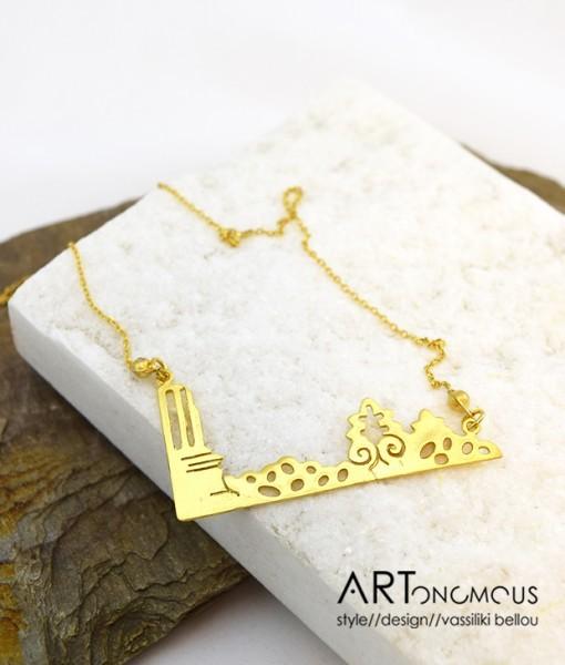 ancient-greek-necklace-victoria-artonomous