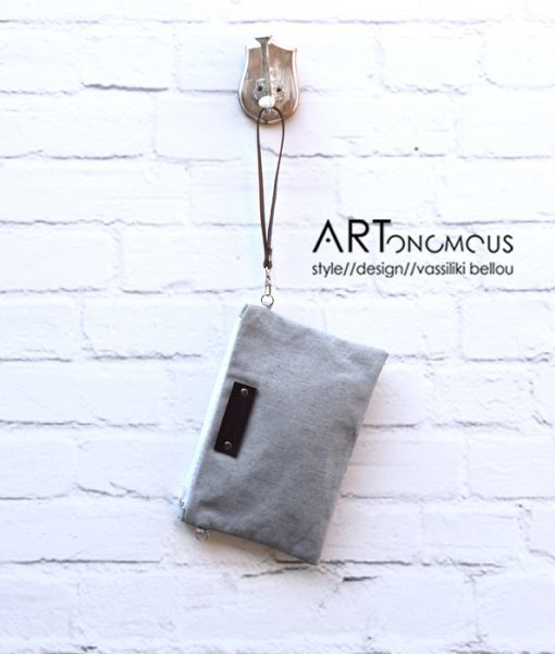 grey-clutch-vinge-project-artonomous-4-510x600