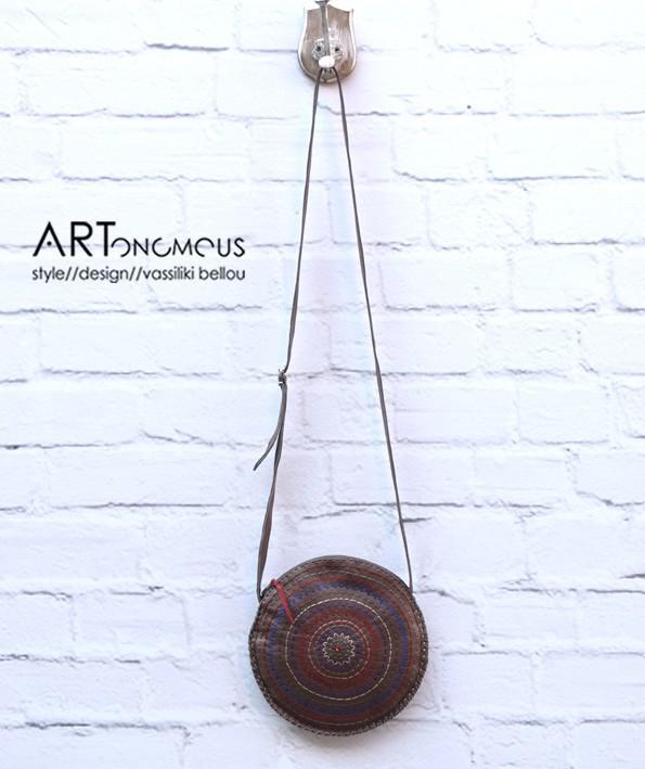 stroggylo-dermatino-kafe-tsantaki-artonomous