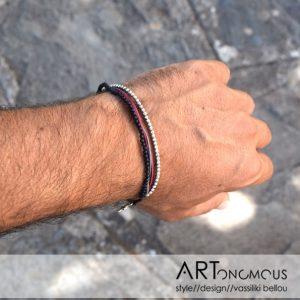 antriko-dermatino-vraxioli-ARTworks-artonomous-5-510x600