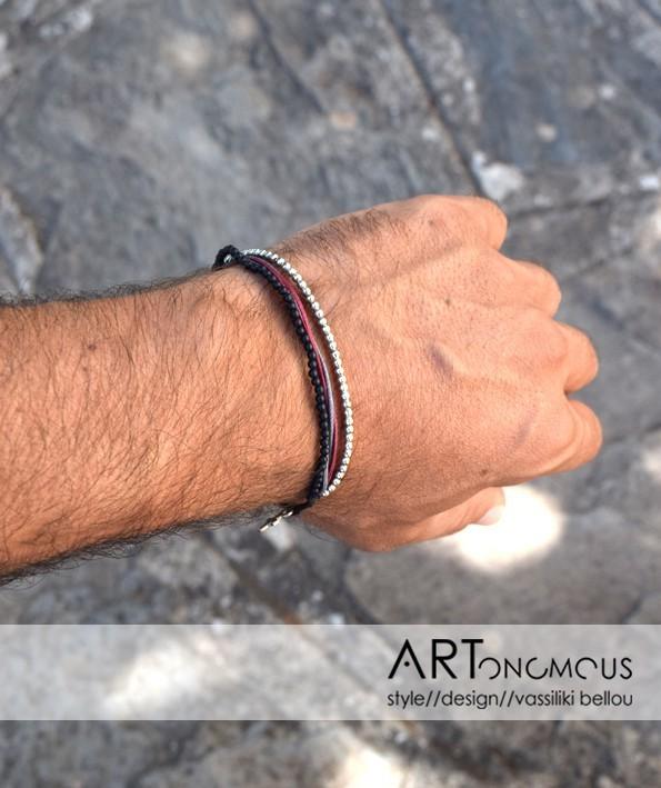 antriko-vraxioli-ARTworks-artonomous-3