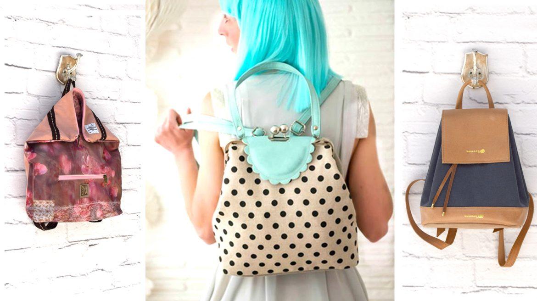 backpack artonomous blog