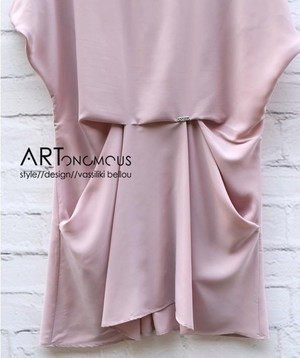 blush-draped-dress-poeta-artonomous-2