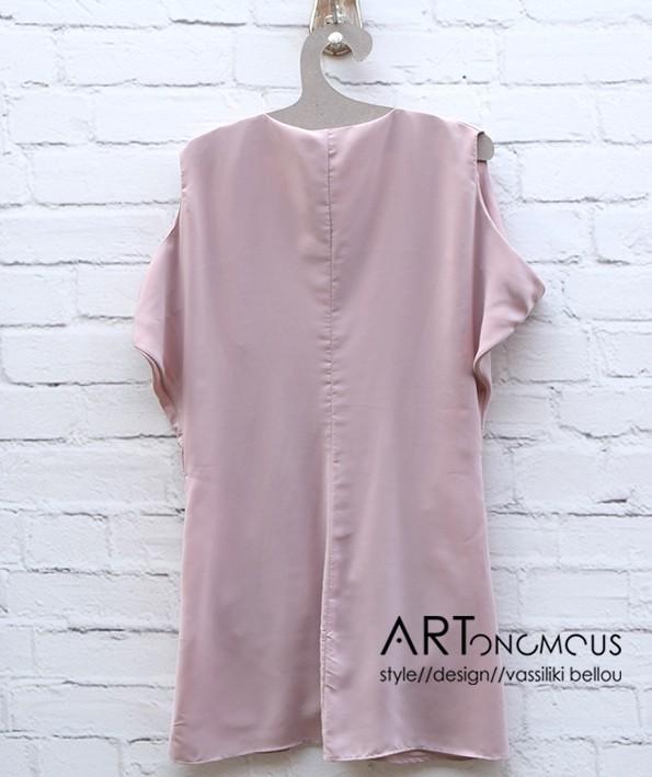 blush-draped-dress-poeta-artonomous-3