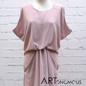 blush-draped-dress-poeta-artonomous-3
