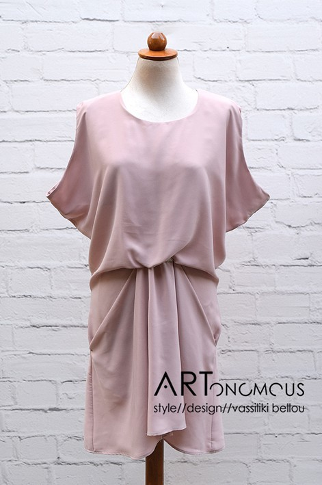 blush-draped-dress-poeta-artonomous-4