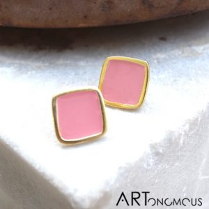 dachtylidi-roz-smalto-artonomous-2