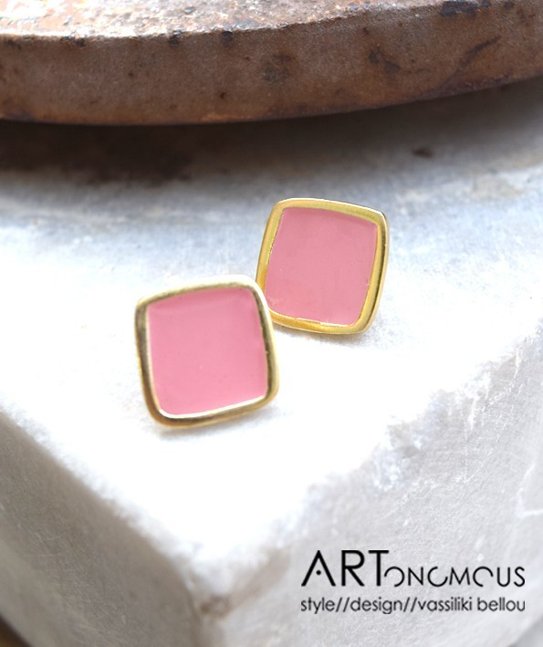 blush-enamel-earrings-artonomous-1