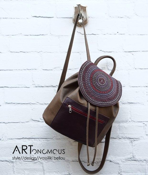 brown-leather-backpack-artonomous-2