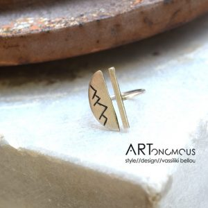 silver-stacking-ring-artonomous1
