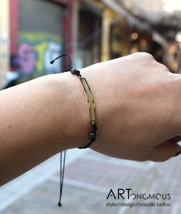 charm-bracelet-Tsaprali-artonomous-1