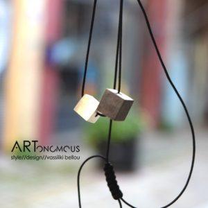 cube-pendant-tsaprali-artonomous-6