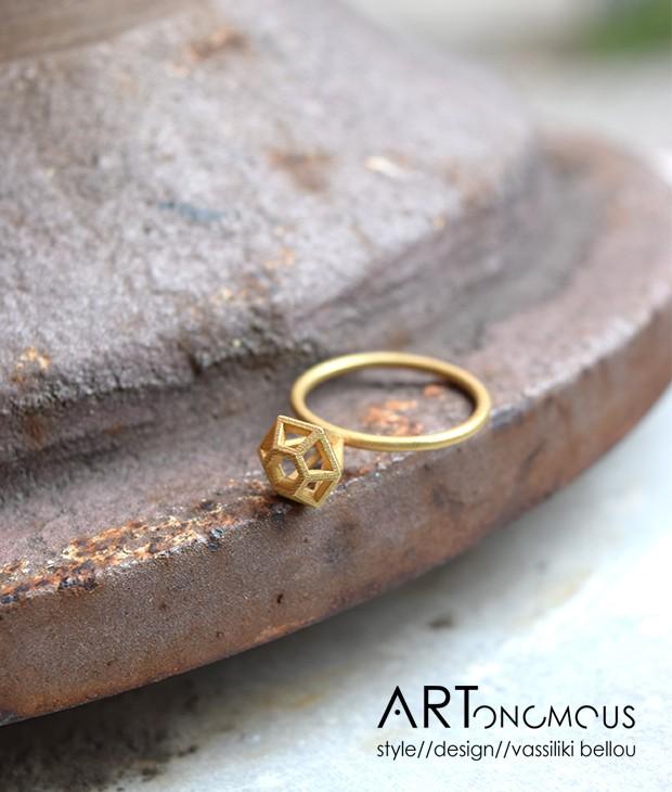 daxtilidi diamanti epixryso artonomous