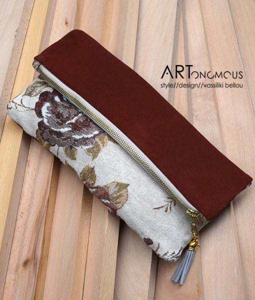 floral-clutch-vinge-project-artonomous-1-510x600