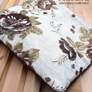 floral-clutch-vinge-project-artonomous-3