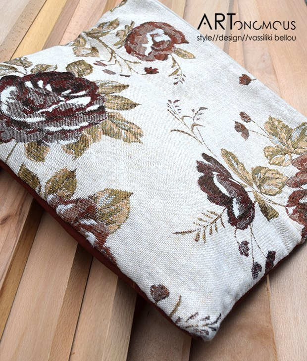 floral-clutch-vinge-project-artonomous-2
