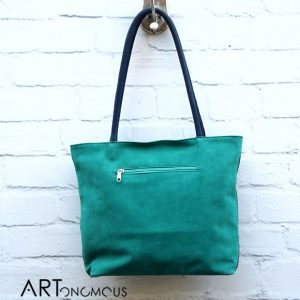 leather-shopper-bag-artonomous-1