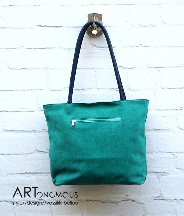 leather-shopper-bag-artonomous-2