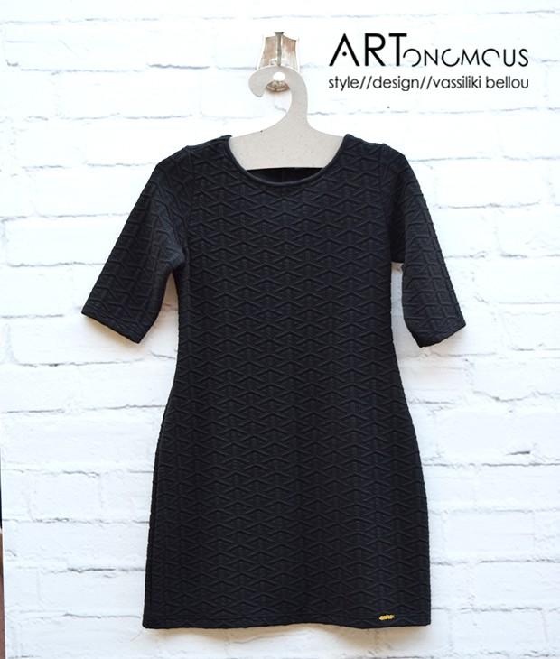 mini-black-dress-extre-artonomous