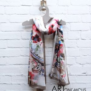 silk-scarf-artonomous-5