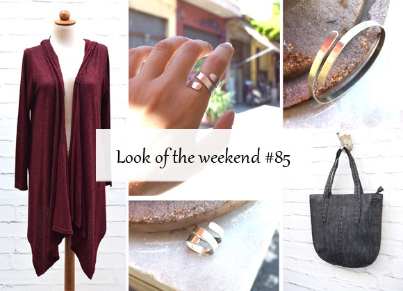 look-of-the-weekend-blog-artonomous