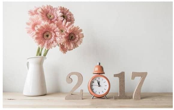 καλή χρονιά artonomous