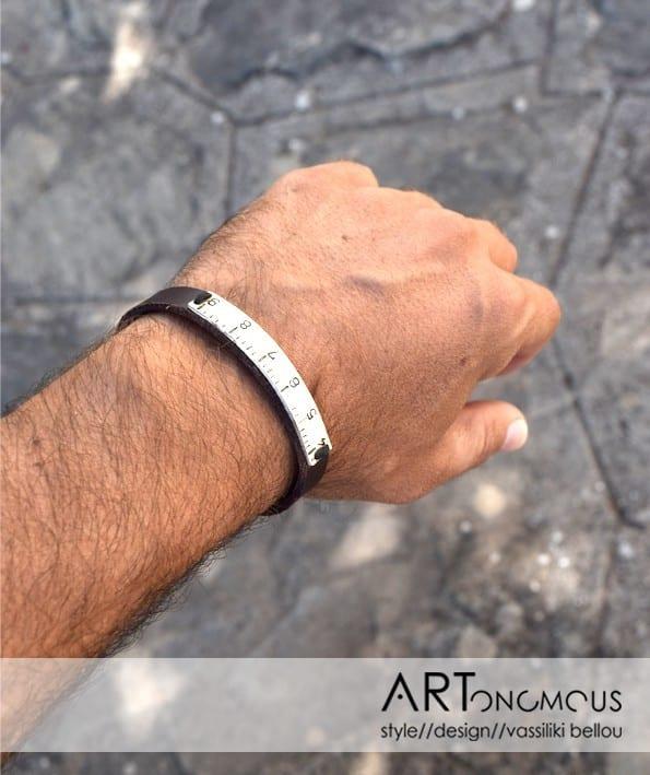antriko-dermatino-vraxioli-ARTworks-artonomous-1-1
