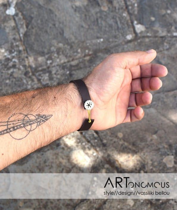 antriko-dermatino-vraxioli-ARTworks-artonomous-1-2
