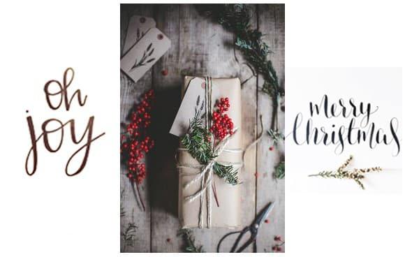 christmas gifts artonomous