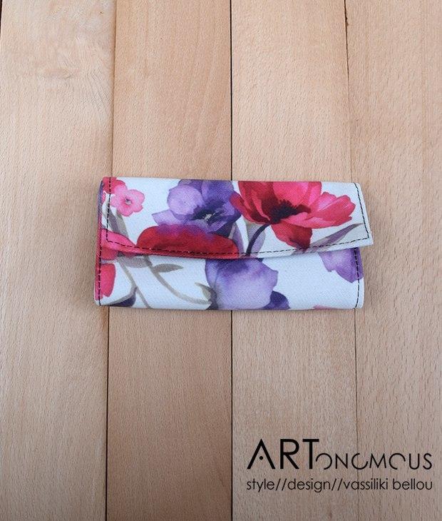 kapnothiki-Lacrimosa-Design-artonomous-4