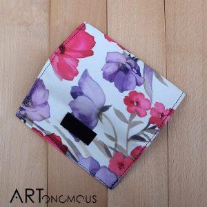 kapnothiki-Lacrimosa-Design-artonomous-6