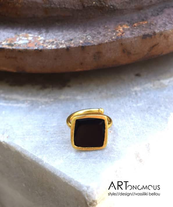 black-enamel-ring-artonomous-1
